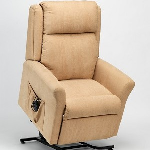 Memphis Riser Recliner risized 1