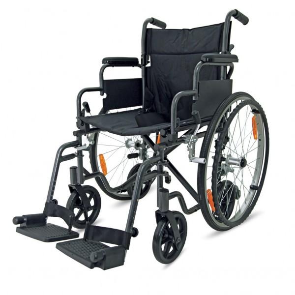 z-tec-self-propelled-transit-hybrid