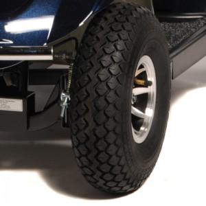 Kensington_Pneumatic-tyres_800px 1