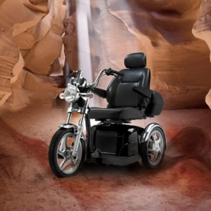 Sport-Rider