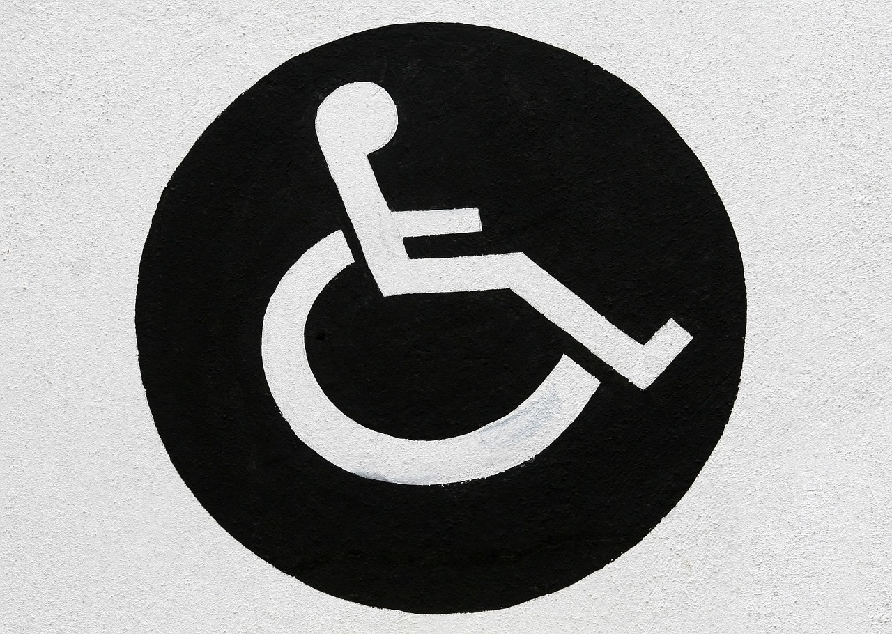 If you are disabled and use a high spec mobility scooter you may not be eligible for disability allowance.